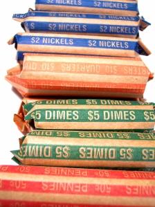 nickles_dimes